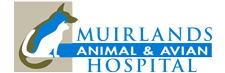 Muirlands Animal and Avian Hospital